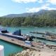 Picton Ferry